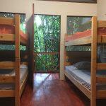 Montezuma Hostel for sale