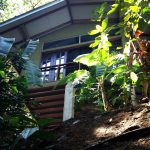 Hotel for sale in Monteuzuma, Costa Rica