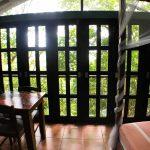 Hotel for sale in Montezuma Costa Rica