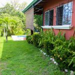 Cabuya Dream House Firesale