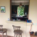 Family house for sale close to international bilingual ib world school in Montezuma Costa Rica