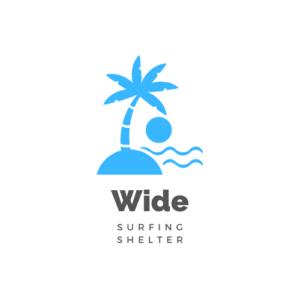 Learn to surf in Montezuma Costa Rica
