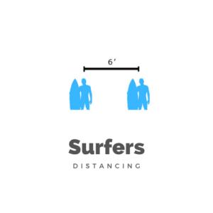 Learn to surf in Santa Teresa Costa Rica best surf school