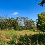 Lot for sale in Costa Rica
