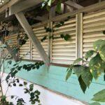 Montezuma house for sale