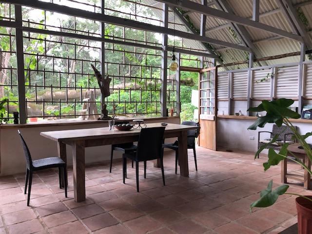 Retreat center for sale in Costa Rica