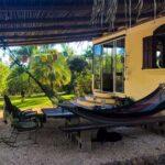 Amazing family house for sale near Santa Teresa, Costa Rica and near IB World School