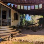 Great Family house for sale in Costa Rica near IB World School