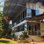 Costa Rica Best Real Estate Deal Near Santa Teresa