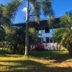 Beautiful family house for sale in Nicoya Peninsula Costa Rica