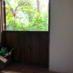 Bedroom in Costa Rica House for Sale