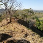 Property for sale in Tambor Costa Rica