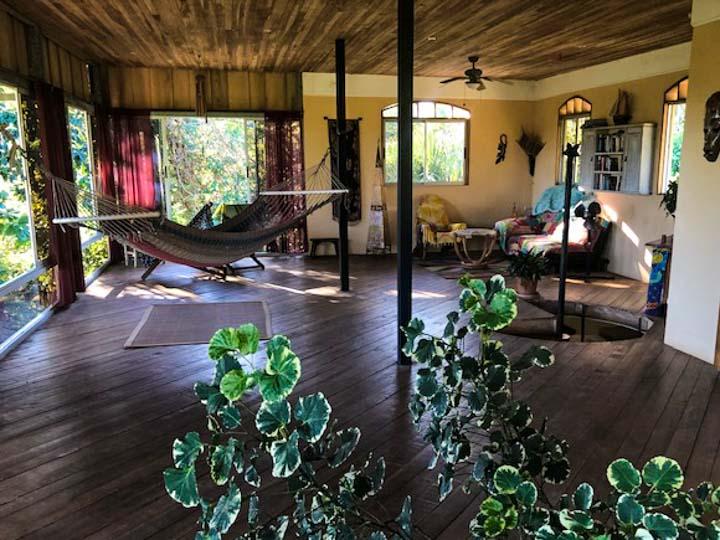 Montezuma best real estate in Costa Rica