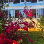 Beautiful Montezuma house for sale in Costa Rica