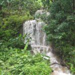 Ocean view Property for sale in Tambor Costa Rica
