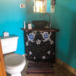Family house for sale close to international bilingual ib world school in Nicoya Peninsula Costa Rica