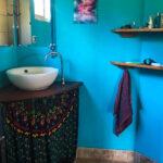 Family house for sale close to international bilingual ib world school in Santa Teresa Costa Rica