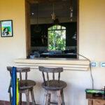 3 bedroom house for sale in Santa Teresa Costa Rica near international bilingual ib world school