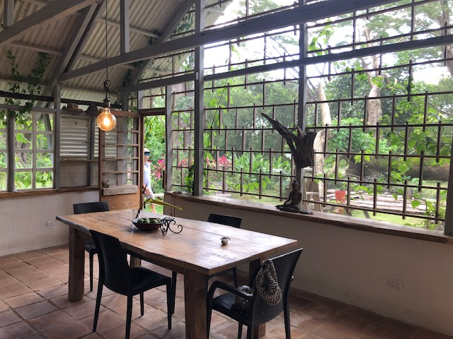 Cabuya, Costa Rica real estate