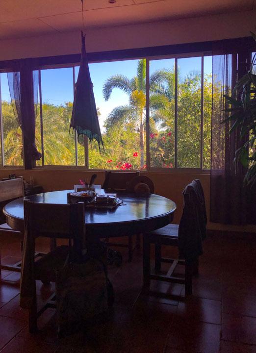3 bedroom family house for sale near IB School in Santa Teresa Costa Rica