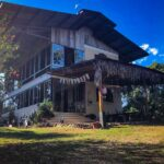 Best commercial real estate opportunity near Santa Teresa Costa Rica