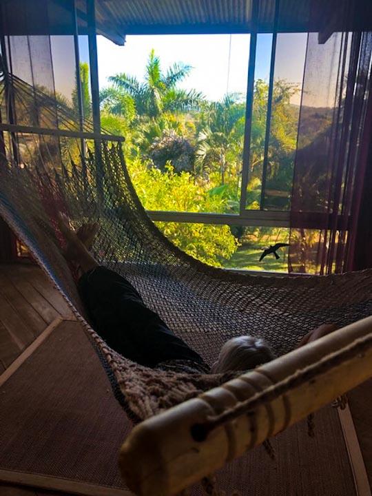 Pura Vida properties for sale in Costa Rica