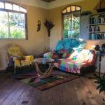 Costa Rica Best Real Estate Deals