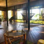 Costa Rica Best Real Estate Commercial Deals