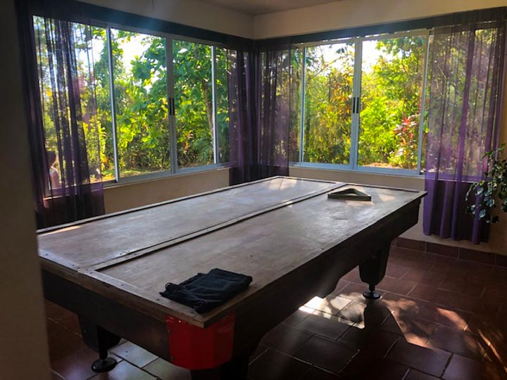 Costa Rica Real Estate Deals