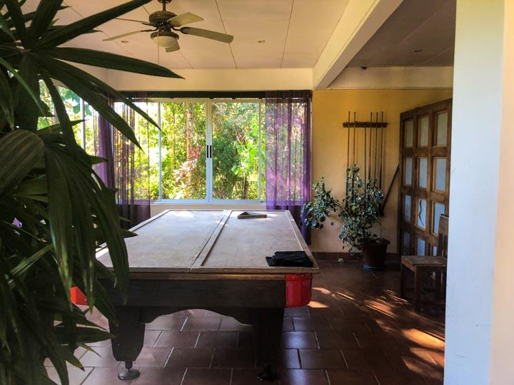 Montezuma Best Properties for Sale