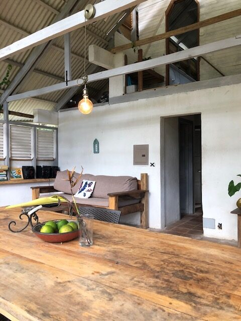 Cottage for sale in Costa Rica