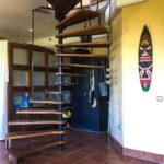 Montezuma Costa Rica best real estate deals
