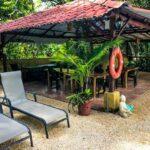 Best commercial deal in Montezuma Costa Rica