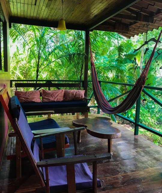 Best Hotel for sale in Montezuma Costa Rica