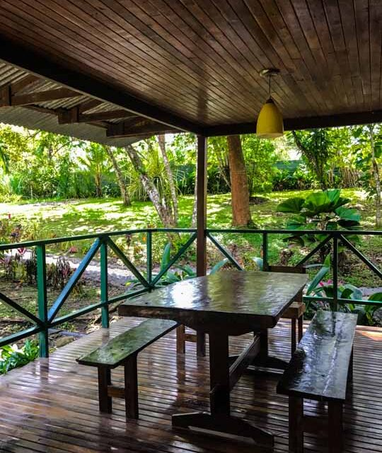 Best investment opportunity for sale in Montezuma Costa Rica