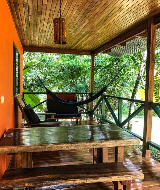 Best real estate in Montezuma Costa Rica
