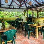 Hotel for sale in Montezuma, Costa Rica
