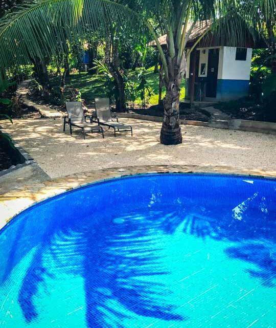 Amazing commercial deal in Montezuma Costa Rica