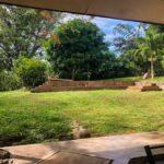 Montezuma Real Estate