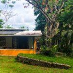 House for sale in Montezuma Costa Rica