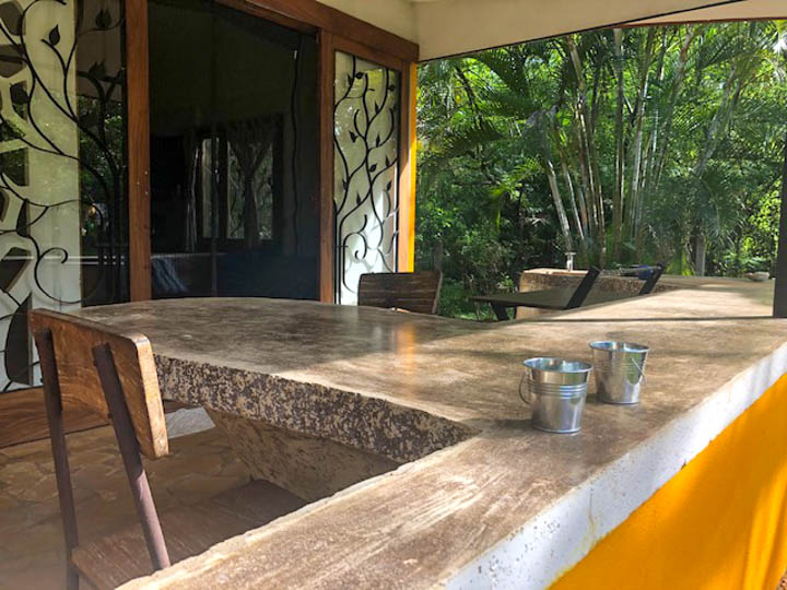 Family house for sale in Costa Rica