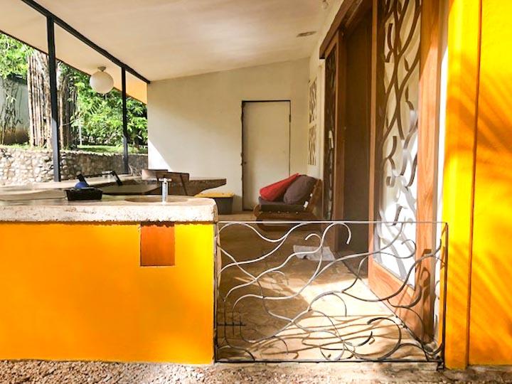 Nicoya Peninsula 3br house for sale
