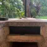Best house for sale in Montezuma Costa Rica