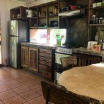 Se vende casa en Montezuma Costa Rica