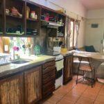 Montezuma Costa Rica House for sale