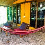 Casa en venta en Montezuma Costa Rica