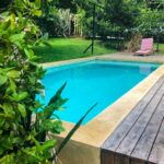 Best houses for sale in Montezuma Costa Rica