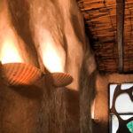 Montezuma Best Real Estate Deals