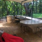 Family House for sale in Montezuma Costa Rica