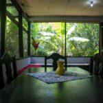 Cabuya Real Estate